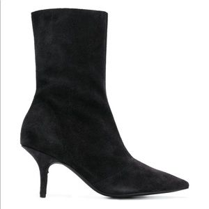 f687c2aacfd Yeezy Ankle Boots   Booties for Women